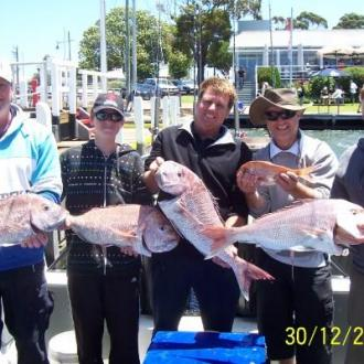 snapper_fishing_20111230_1598543979